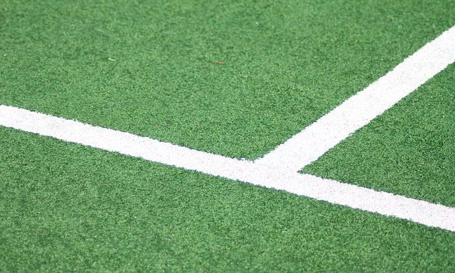 Line Markings