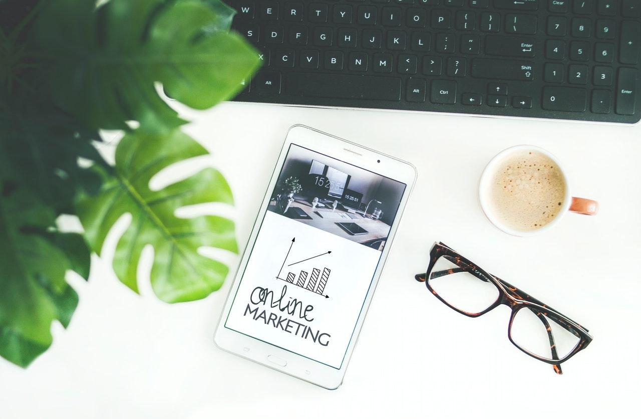 Marketing - Best Websites to Find Remote Marketing Jobs