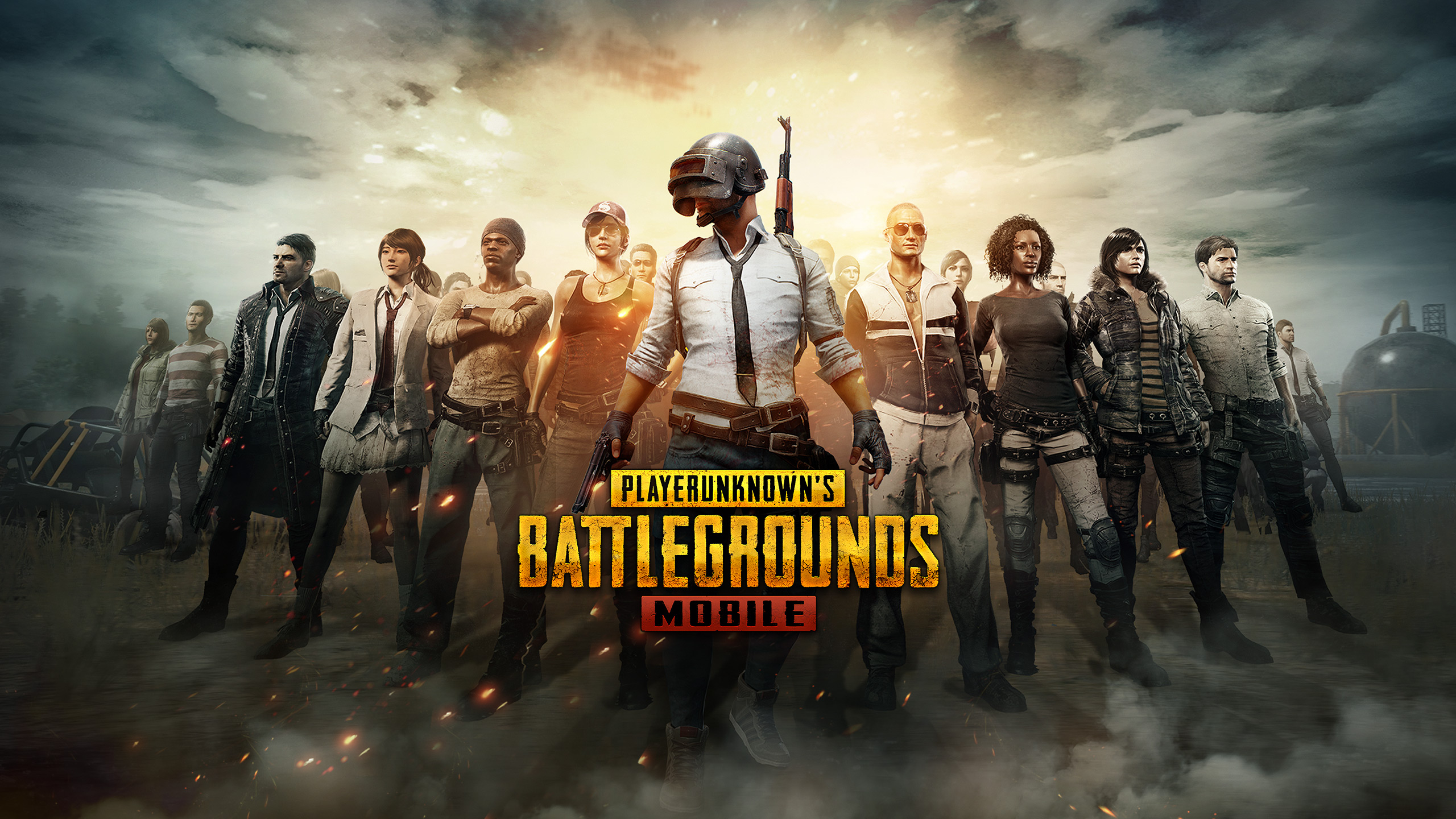 PUBG Mobile: Learn How to Get Free UC