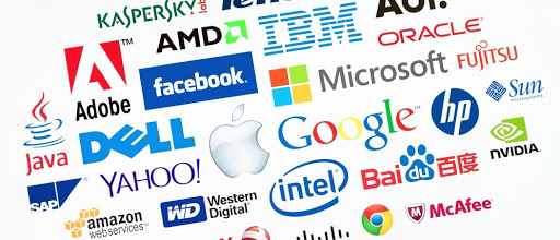 The Top Technology Companies to Work For