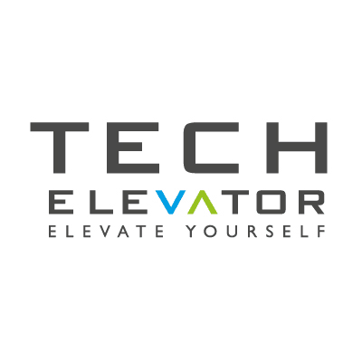 Gain Coding Skills with Tech Elevator