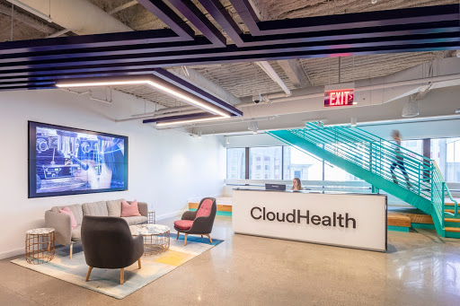 How to Join the CloudHealth Team