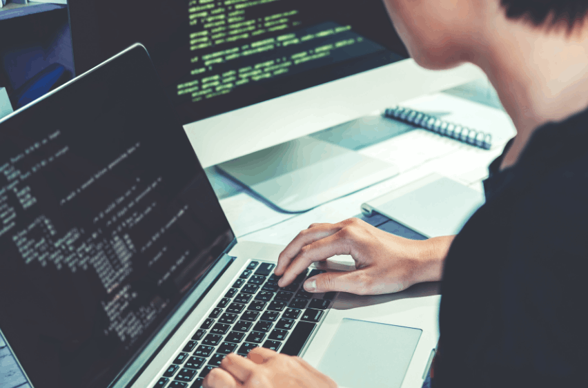 Learn How To Work As A Web Developer