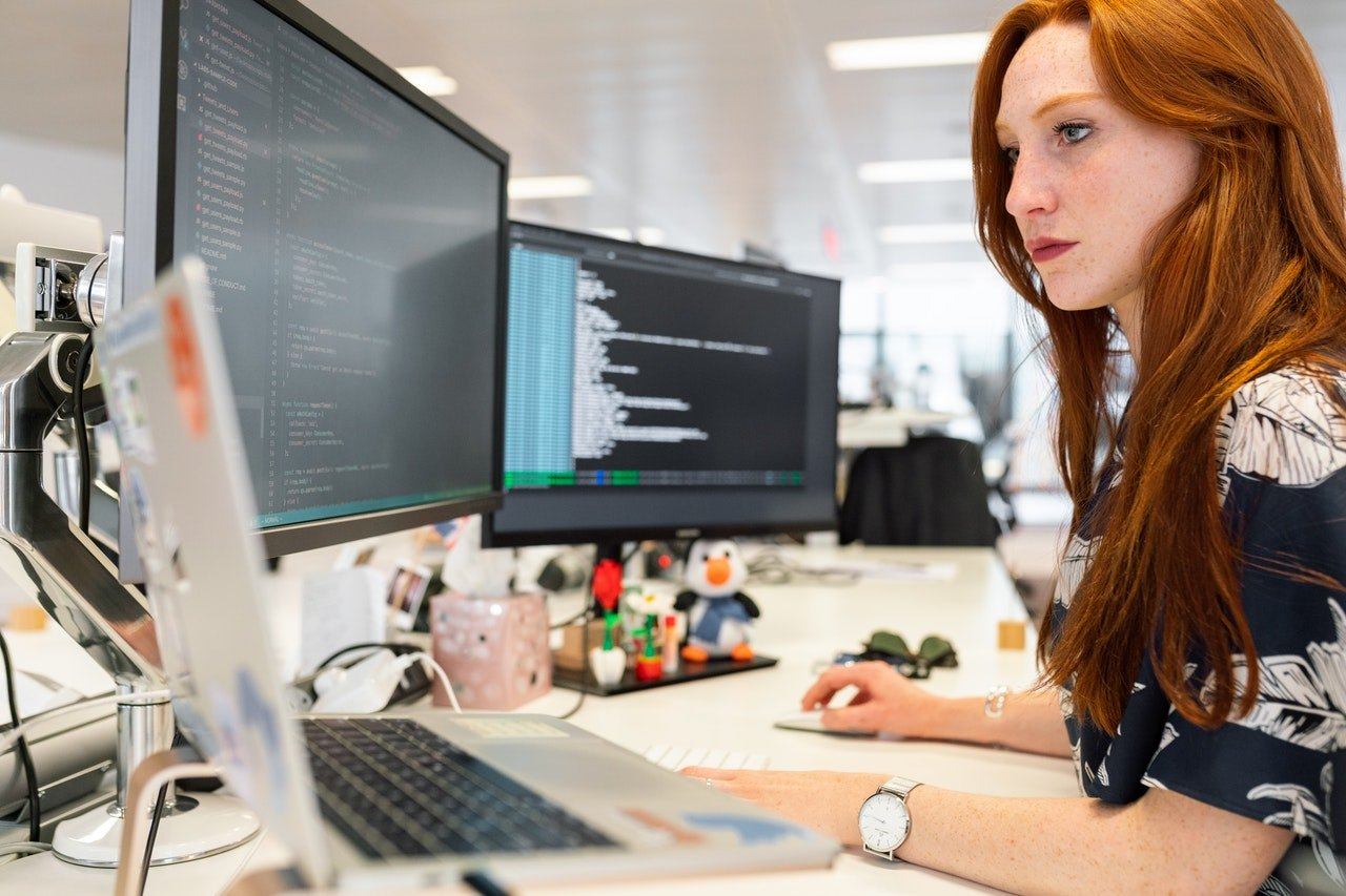 Learn How to Find Web Developer Job