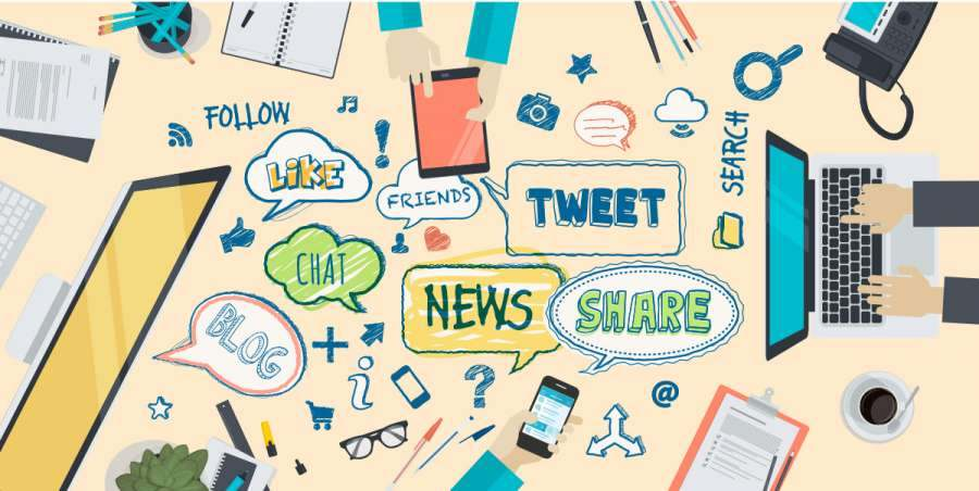 Discover How to Find Social Media Jobs