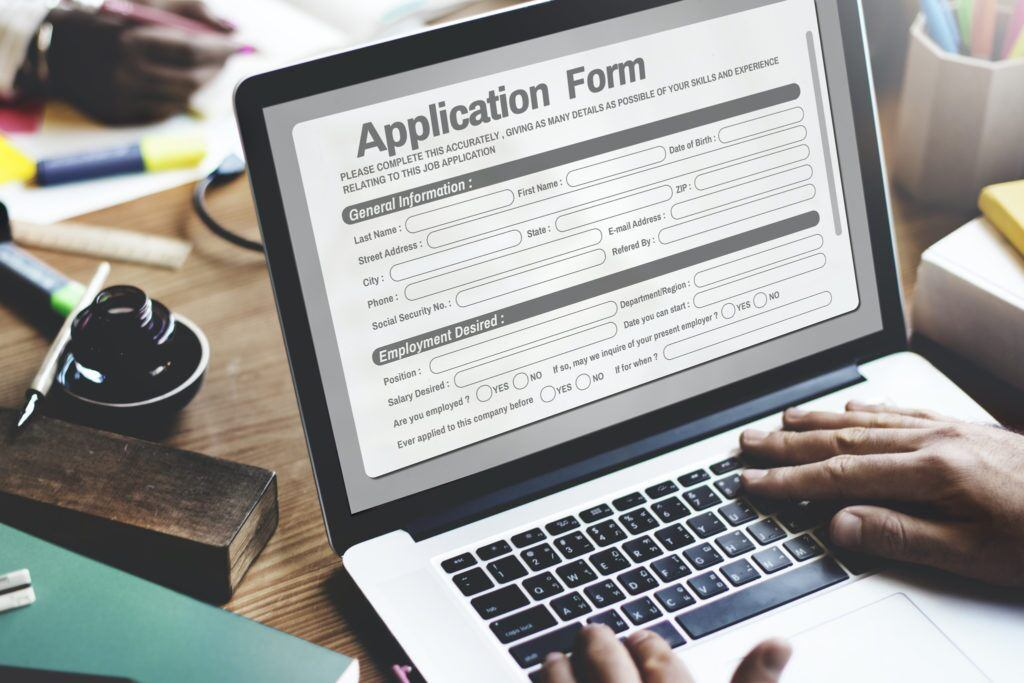 Find Out the Best Sites to Find Part-Time Jobs Online