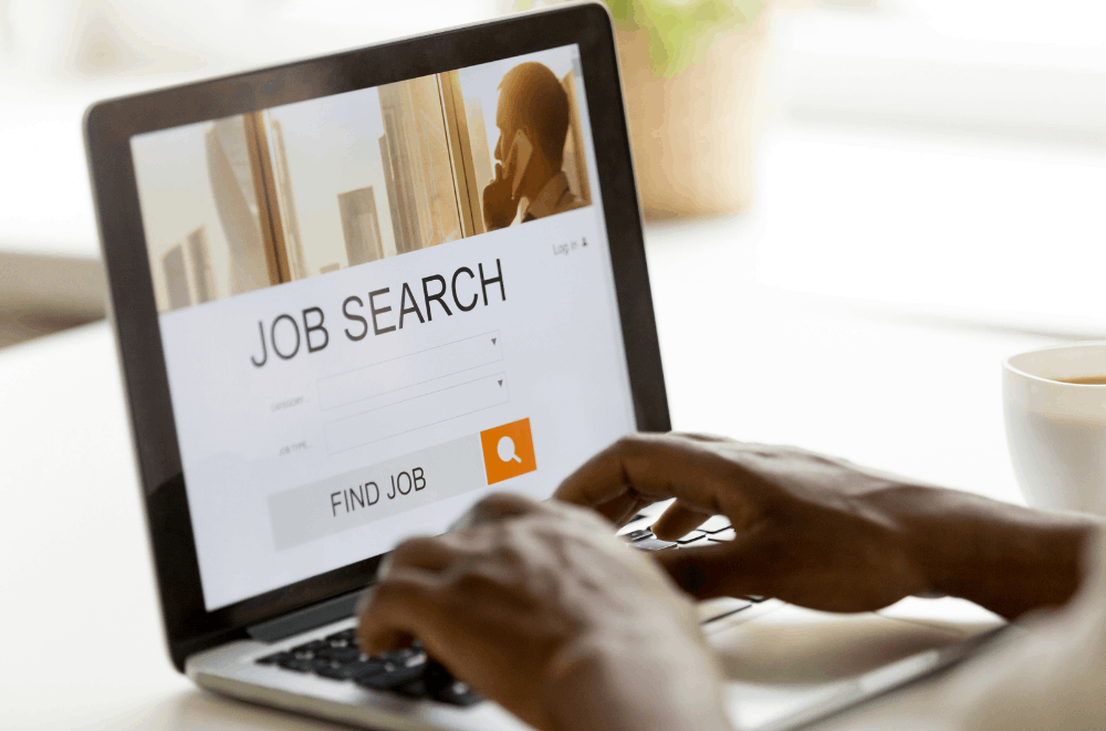 Discover The Best Tech Job Boards
