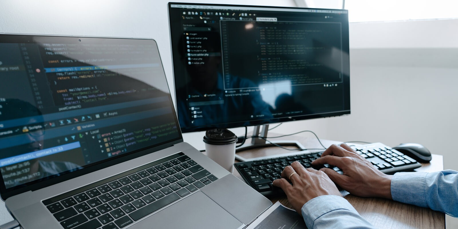 Find Out Where to Look for Computer Architect Jobs