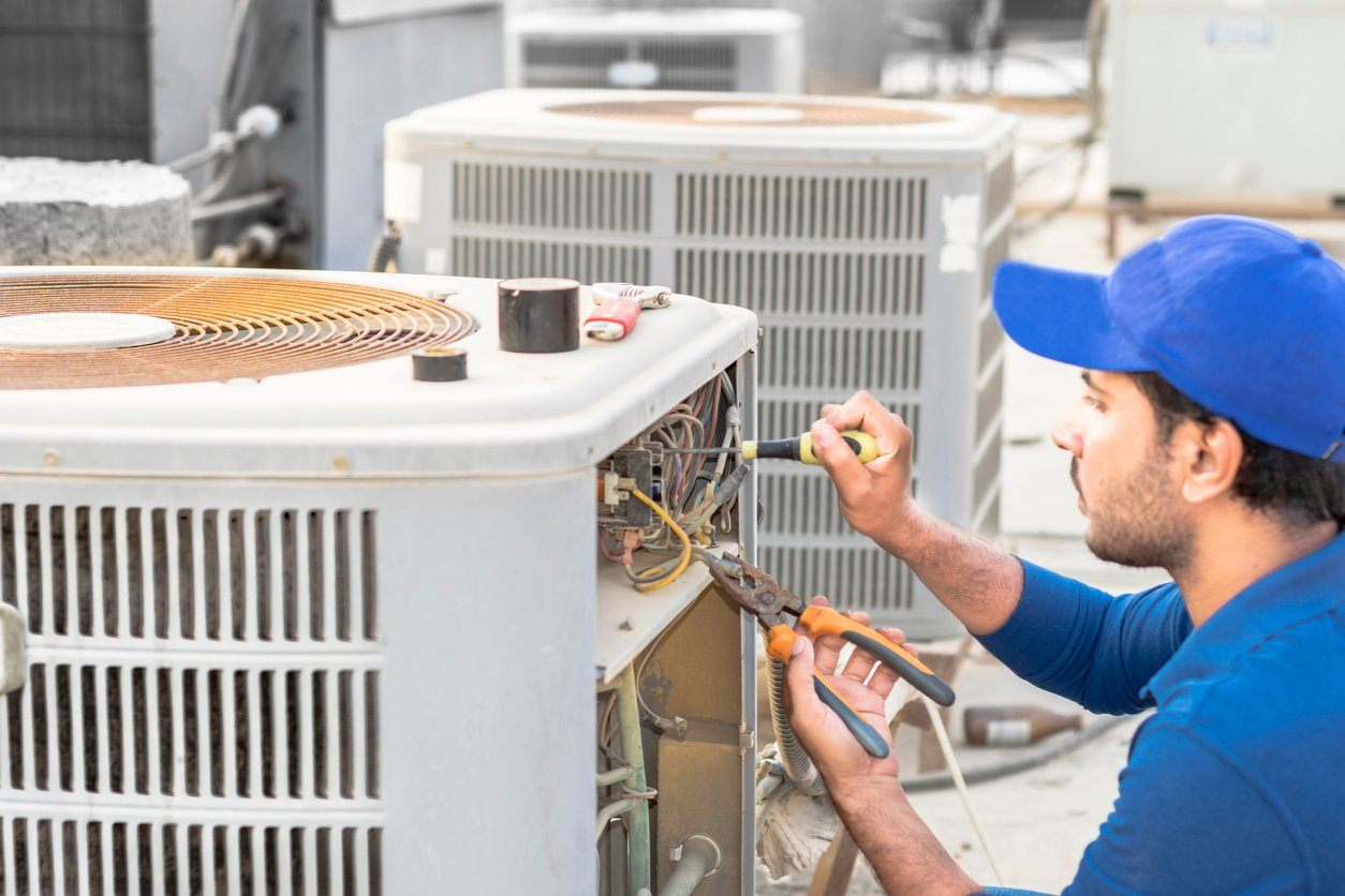 Find Out How to Find Vacancies for Home Heating Maintenance