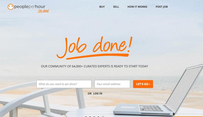 Best Websites to Find Online Jobs