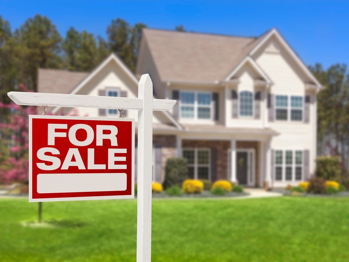 Find Out How Much a Realtor Bills Per Month