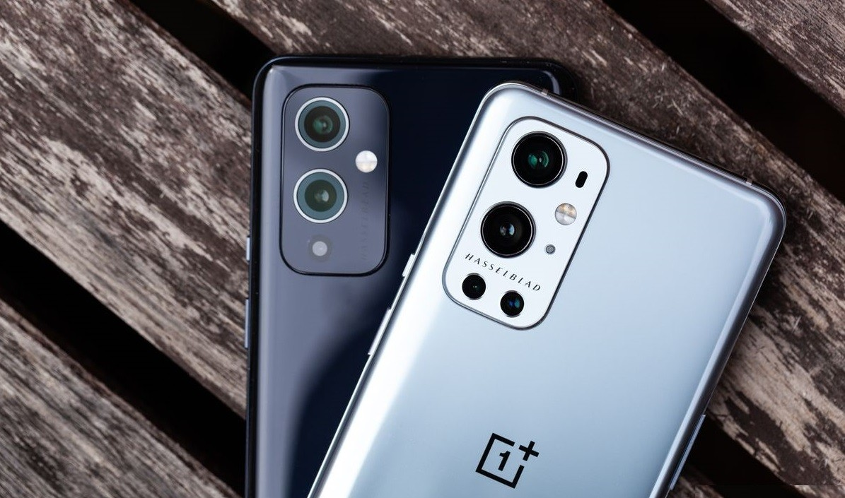 These Are the Best 5G Capable Phones Available Today