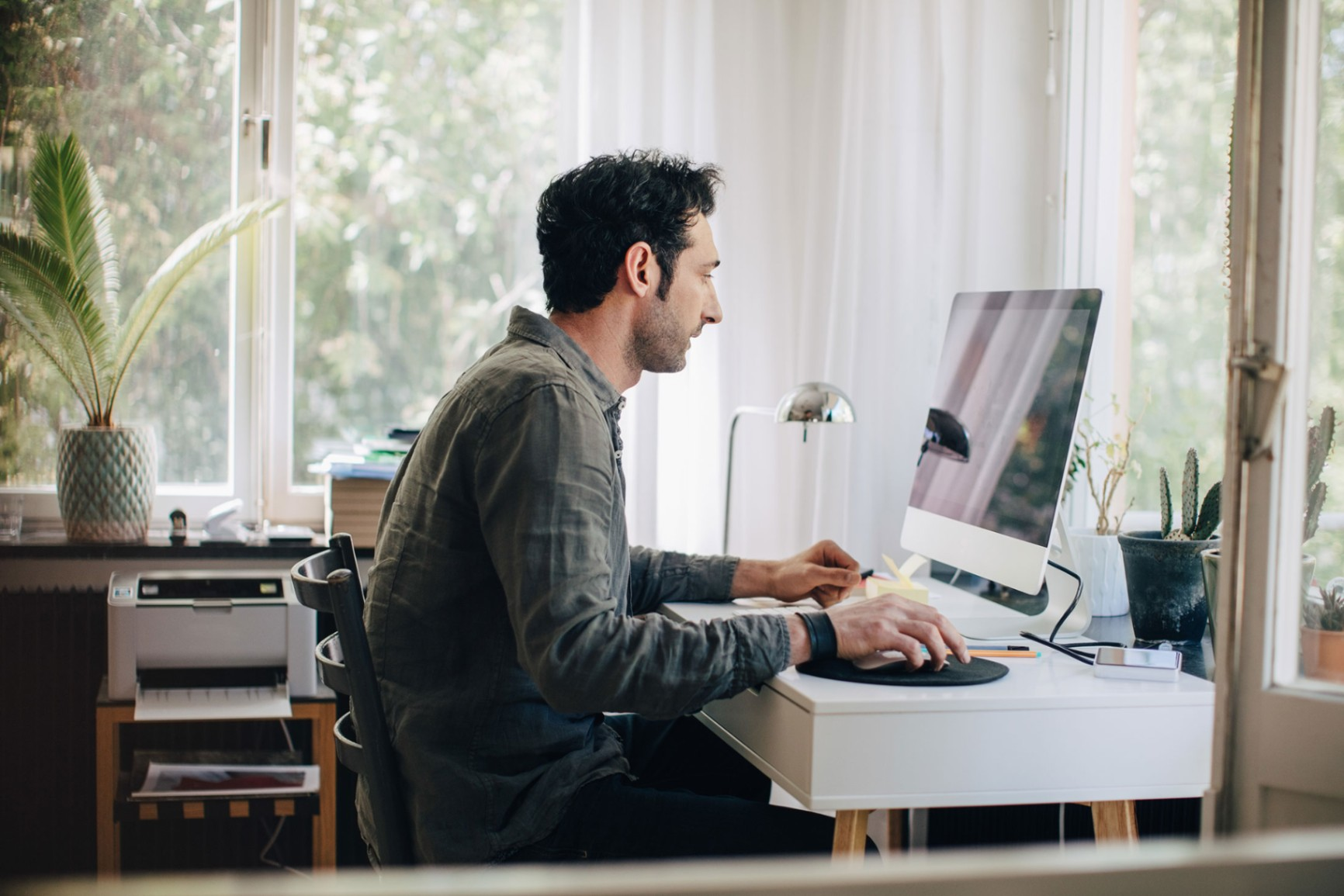 We Work Remotely - See How to Find a Job
