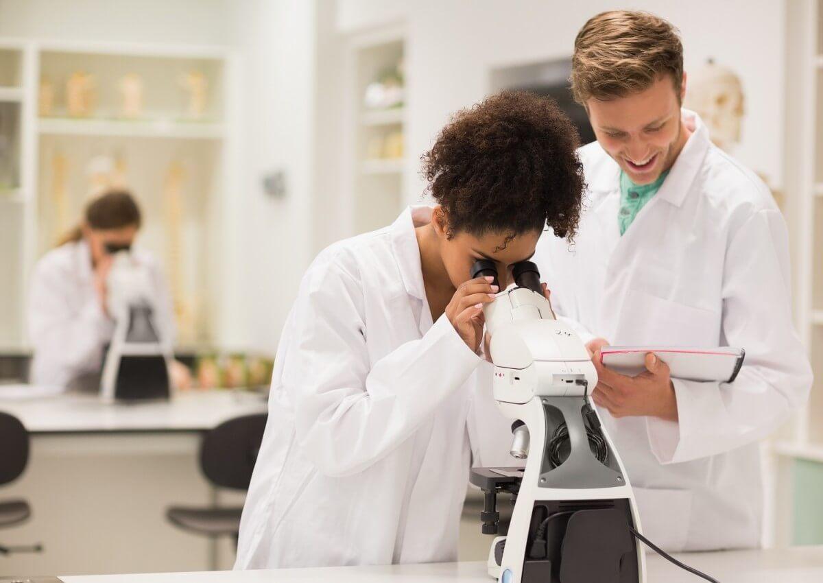 How Will Biotechnology Revolutionize The World?