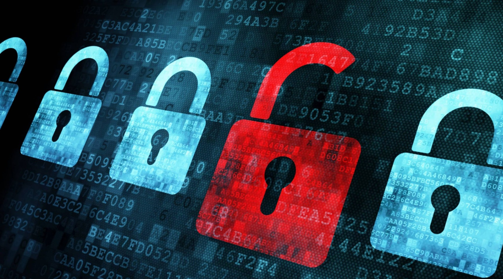 Learn What A Security Analyst Does